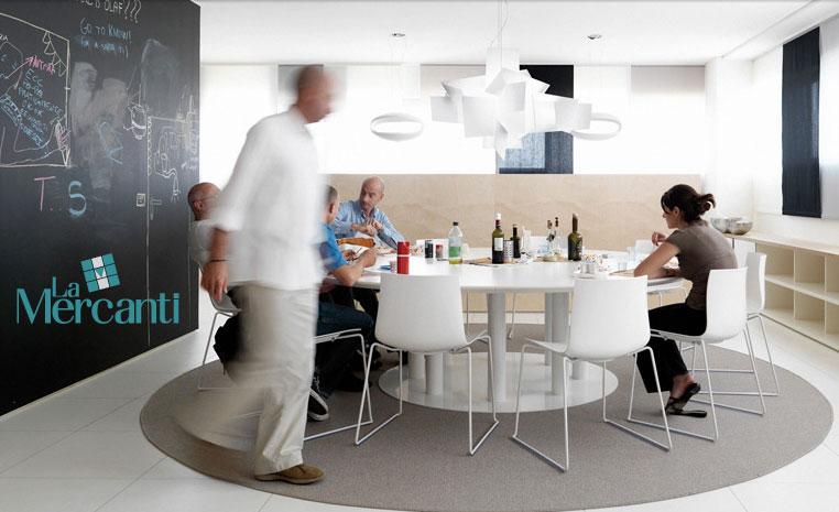 LaMercanti-design-furniture